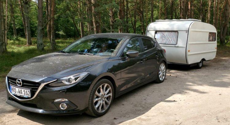 Mazda_Anhängerkupplung