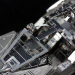 Metal Earth – Halo UNSC Warthog